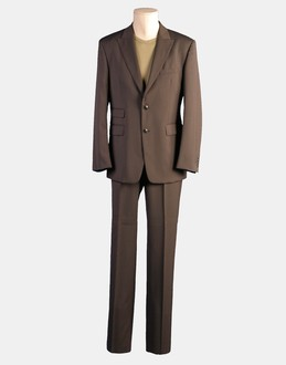 More information or Buy online MAN - GAZZARRINI UOMO - MEN&#039;S SUITS - Suits - AT YOOX