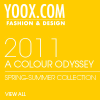 YOOX.COM FashionTherapy 247