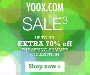 YOOX.COM FashionTherapy 247