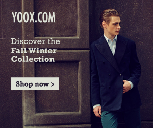 FW13 300X250 MENS The Ultimate Online Shopping Guide