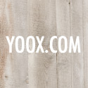 YOOX.COM: Best of International Fashion &amp; Design