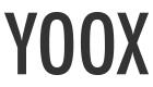 YOOX.COM: offerte abbigliamento made in Italy