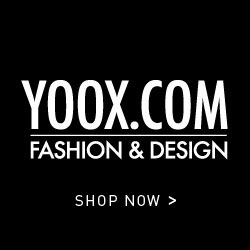 YOOX.COM