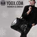 YOOX.COM - ファッション&デザイン&コレクション レディース 世界のファッション&一流ブランド 返品可 クレジットカード・代金引換 配送日時指定可 イタリアを筆頭とする世界のブランドの限定商品 安全ショッピング