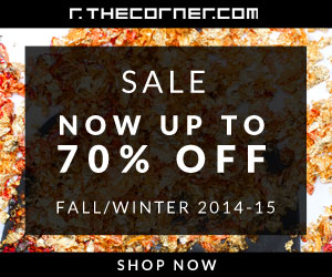 thecorner.com