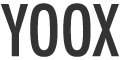 YOOX(ユークス) - 期間限定セール開催中!1万以上の人気ブランドのアイテムがスペシャルプライスに!!