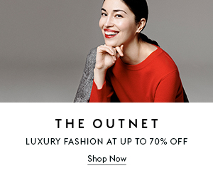 THE OUTNET 300x250 10