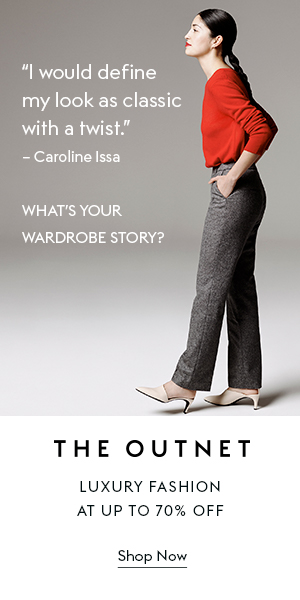 THE OUTNET 300x600 9
